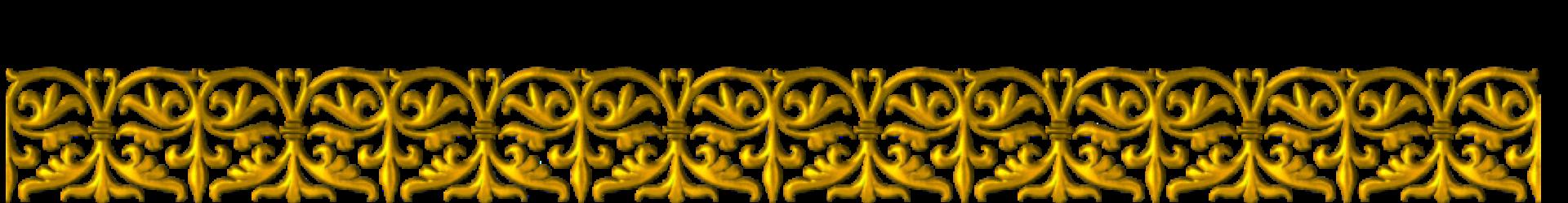 Богородицкий Житенный женский монастырь, что на оз.Селигер